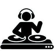 DJ Set Gear
