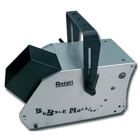 Bellenblaasmachine STD