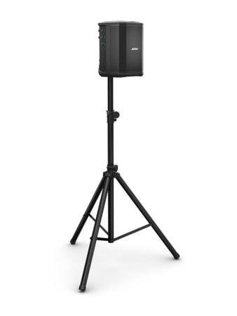 Bose S1 accu speaker