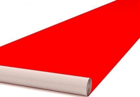 Loper-rood-1mtr-breed