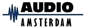 audioamsterdam-logo