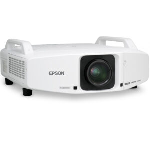 Epson beamer EBZ8000WU