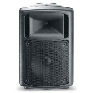 DJ monitor 250w
