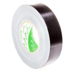 gaffer tape zwart