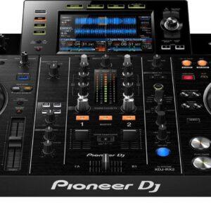 pioneer-xdj-rx2