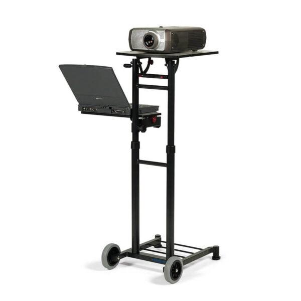 projecta-projectietafel-standmaster-1-grijs