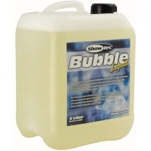 showtec-bubble-liquid