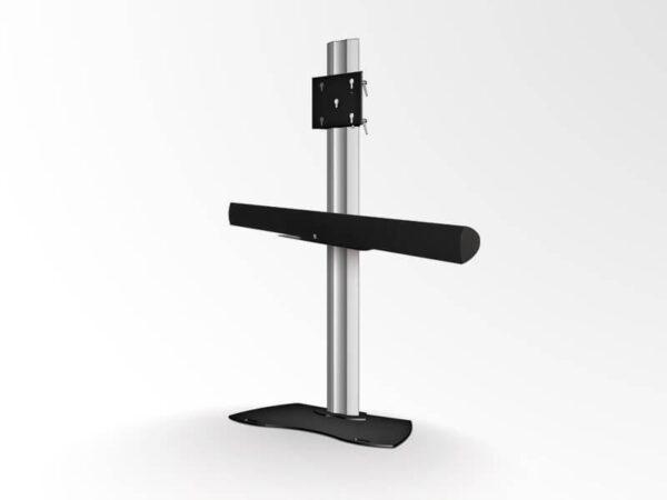 Display Soundbar