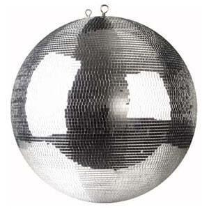spiegelbol