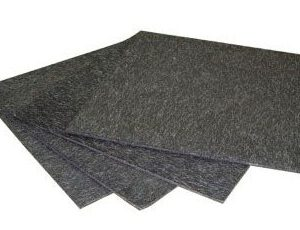 stagedeck tapijt