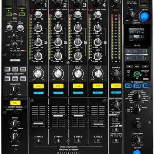 pioneer DJM900nxs2